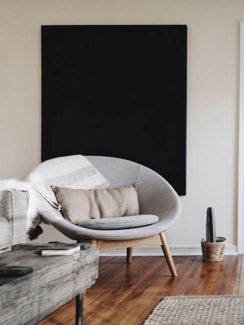 tendance éco-chic, minimaliste