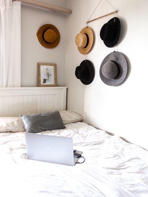 studio, étudiant, premier appartement