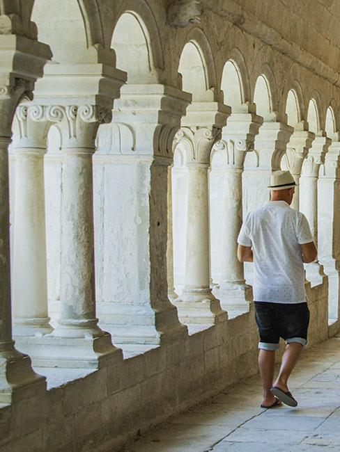 abbaye-senanque-visite