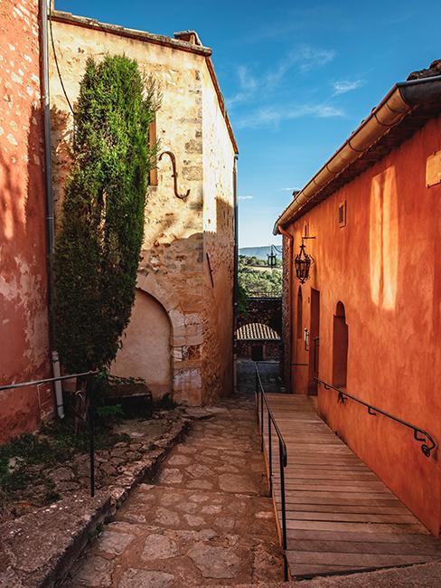 village-roussillon