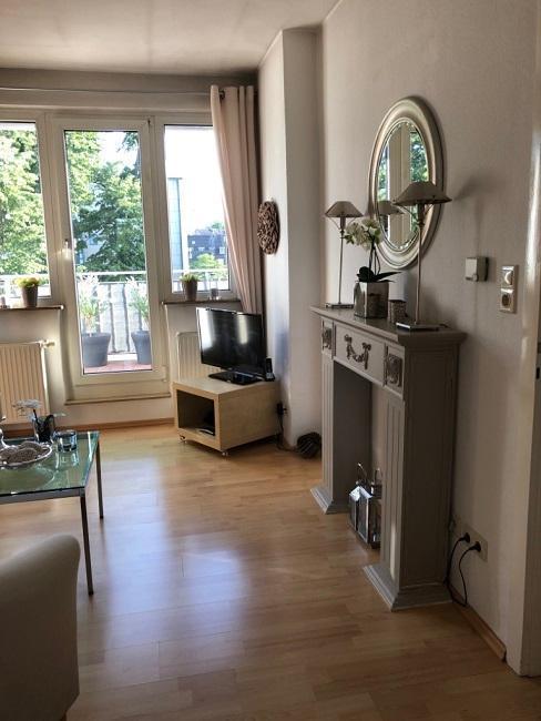 projet westwing pour meubler un salon en longueur 2