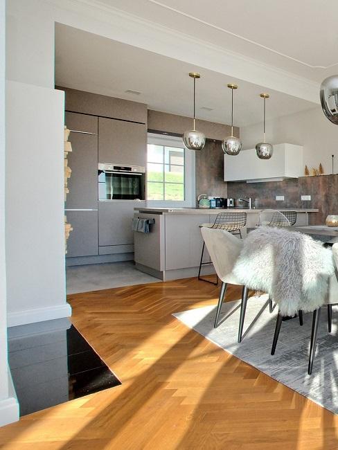 projet westwing amenager un grand salon 2