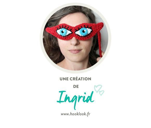portrait ingrid hooklook.fr