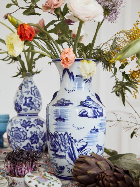 porcellane cinesi