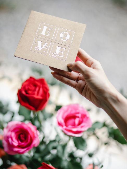 biglietto auguri matrimonio