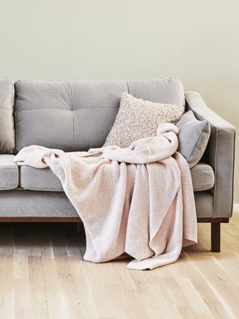 divano colori neutri