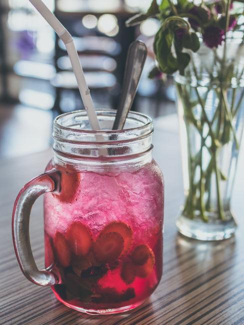 Cocktail fruttato