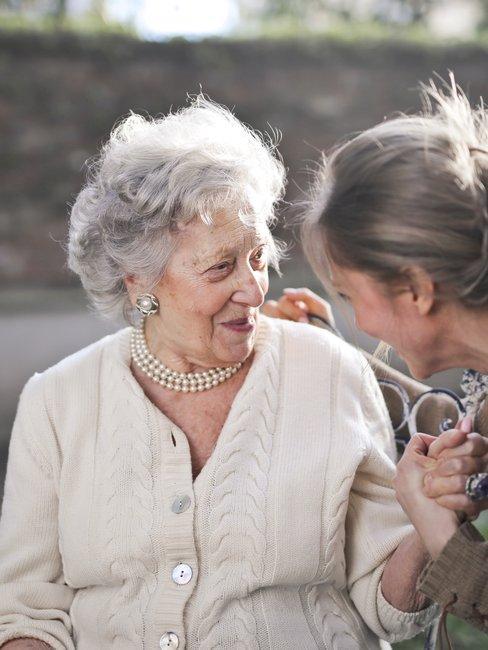 regalo nonna nipoti