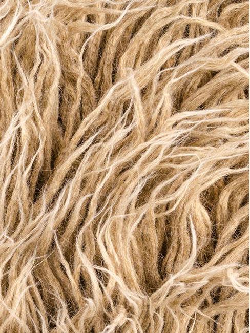 fibra di cocco isolante