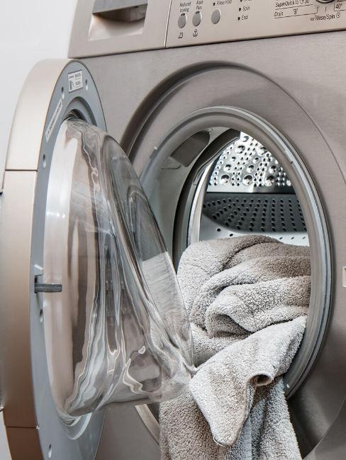 Migliore asciugatrice