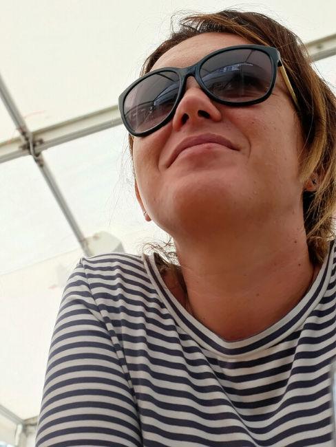 Manuela di Design Therapy