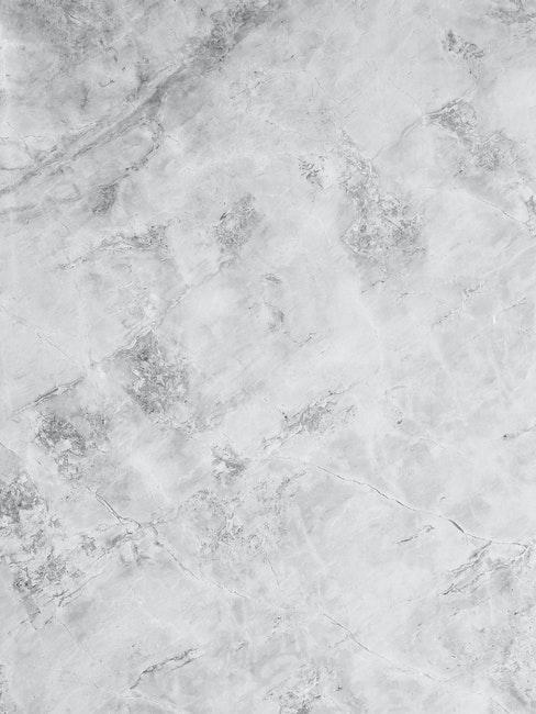 pavimenti cucina marmo