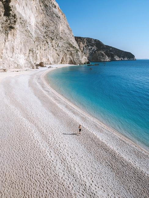 vacanze in italia spiaggia