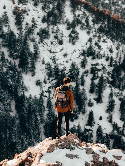 vacanze in italia montagna