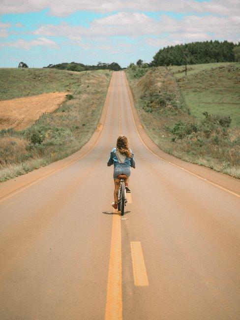 italia in bicicletta