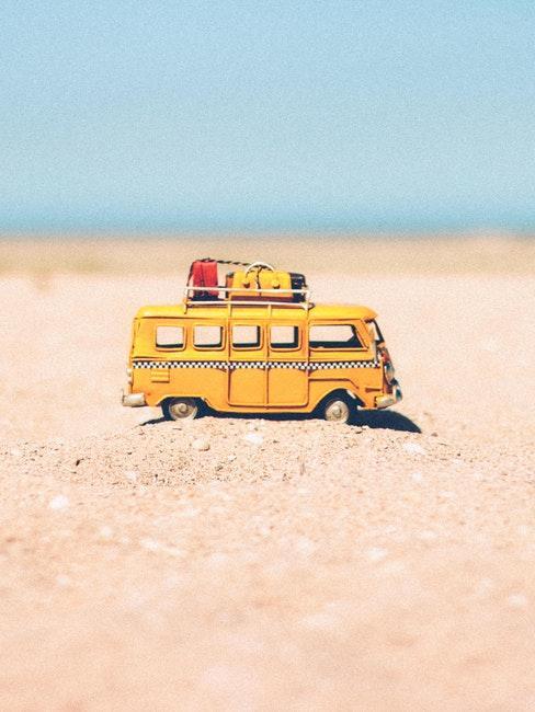 vacanze low cost italia