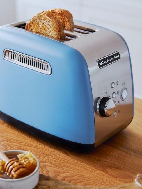 tostapane kitchenaid