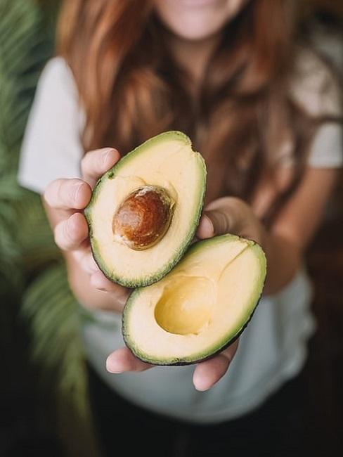 Piantare avocado in casa