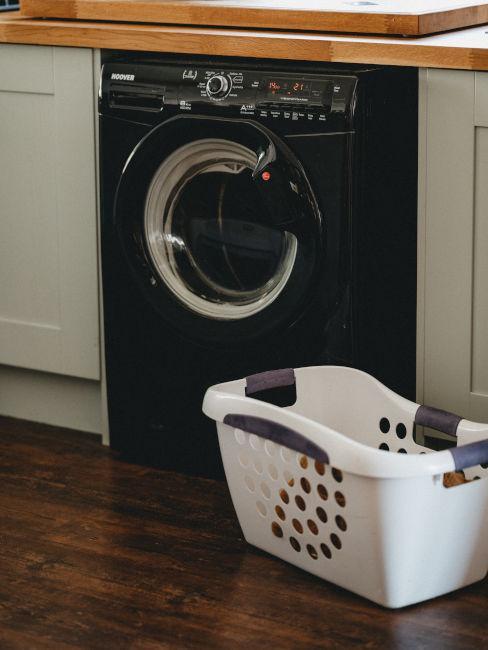 Simboli di lavaggio dei capi