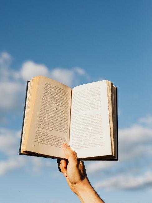 Quali libri motivazionali leggere