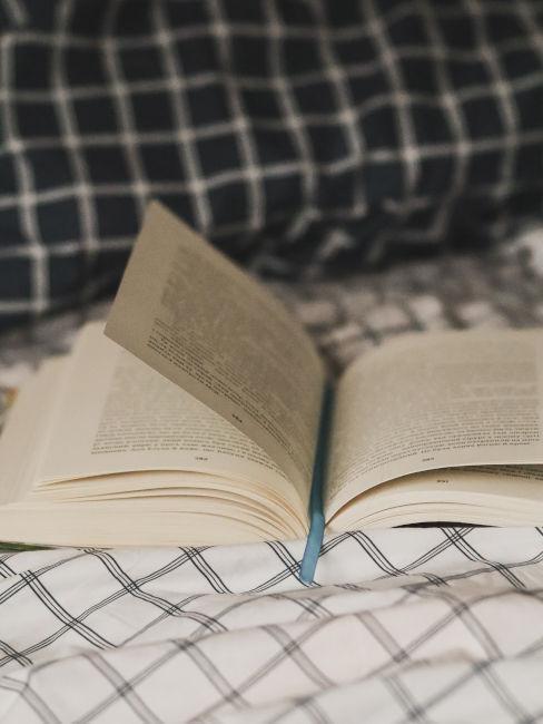 Libri motivazionali