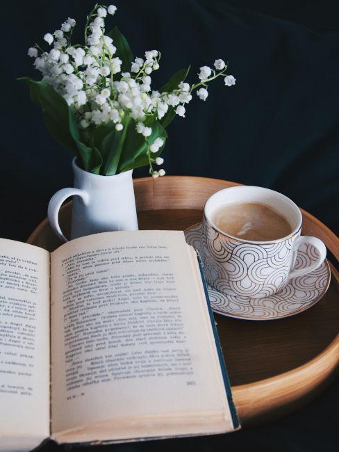 Libri per la crescita personale