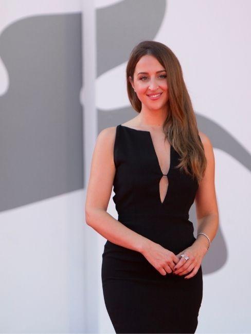 Camilla Bellini