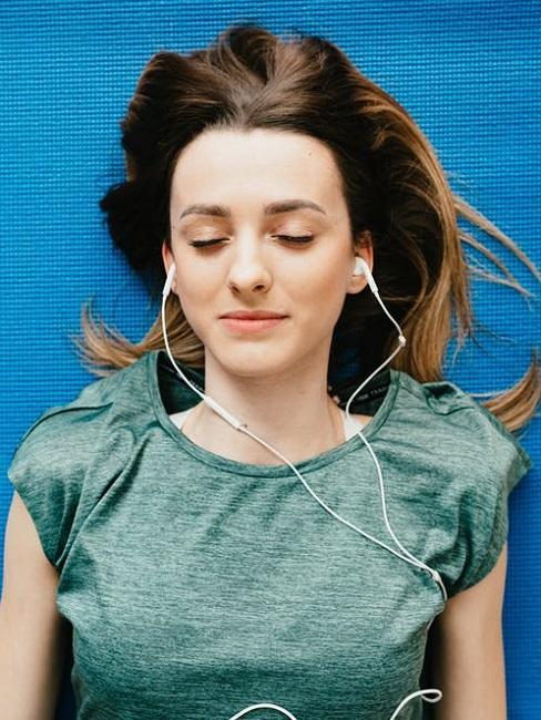 App meditazione
