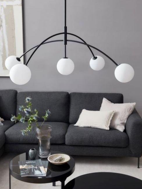 come scegliere lampada