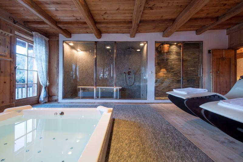 san lorenzo mountain lodge spa