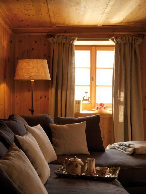 san lorenzo mountain lodge tea room