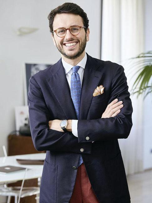 Fabio Attanasio