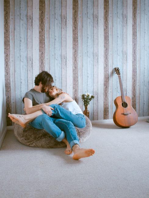 Frasi romantiche per San Valentino