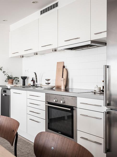 Dettagli Home Decor cucina