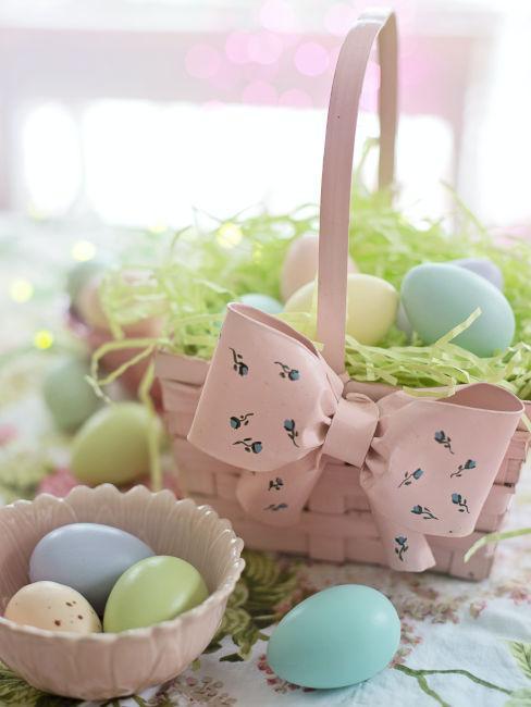 Regali di Pasqua per bambini