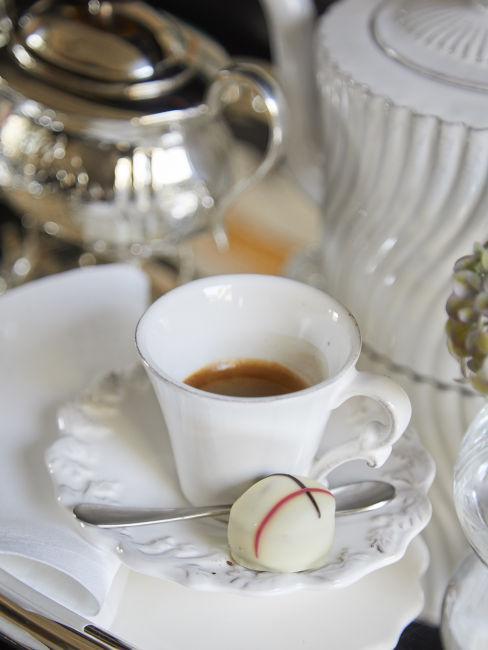 Cucchiaino da tè
