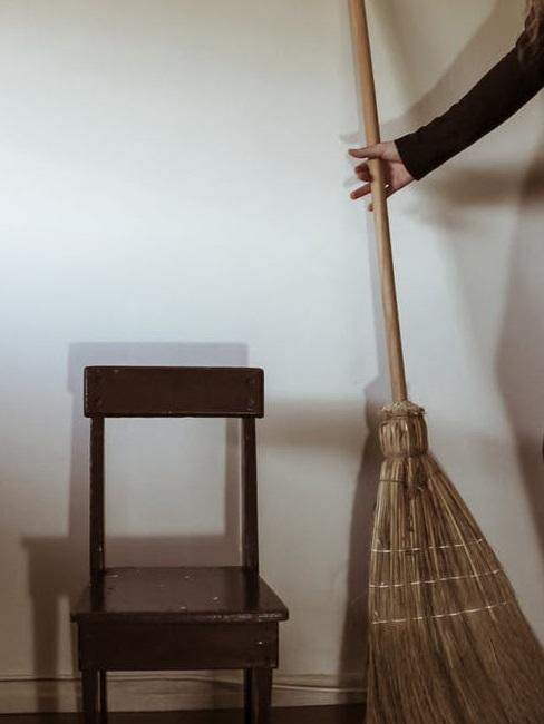Come pulire la moquette