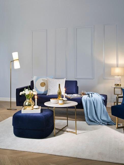 chaise longue soggiorno