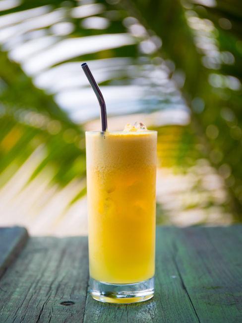 cocktail estivo