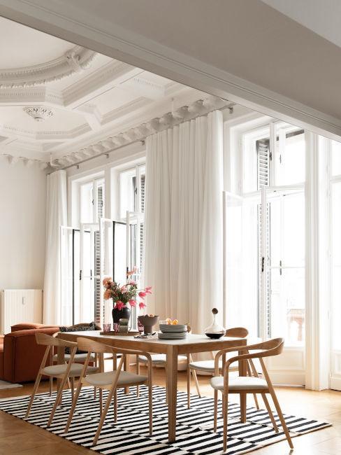 decorazioni soffitto