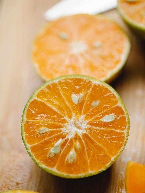 importanza vitamina c come rimedio naturale per pelle più luminosa