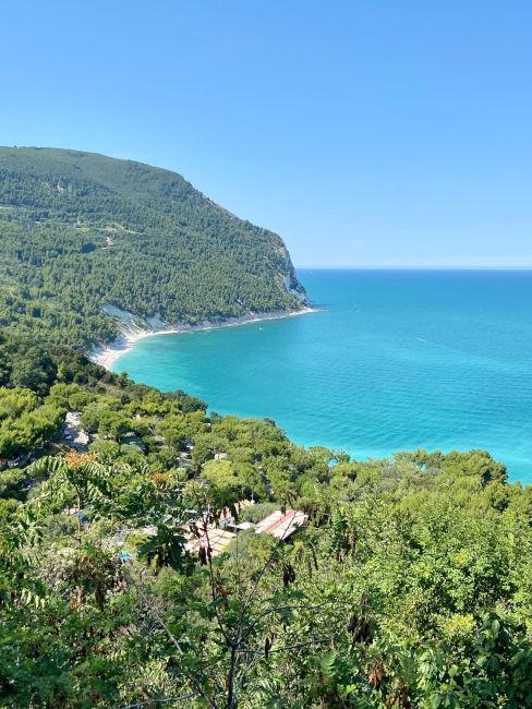 costa italiana