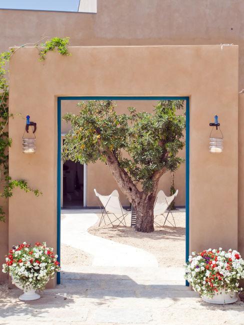 Villa Angheli