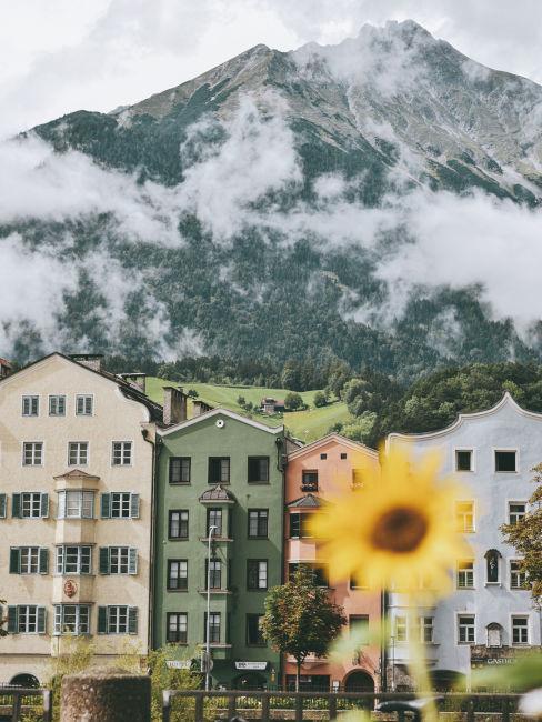 condomini a Innsbruck