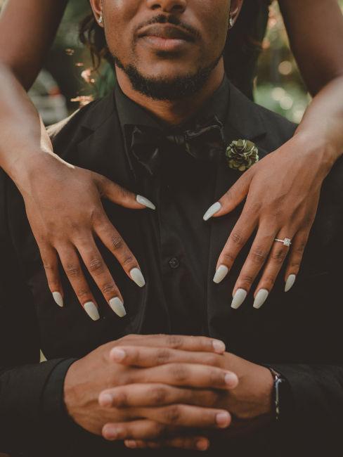 Giochi matrimonio