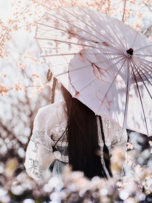 matrimonio stile giapponese