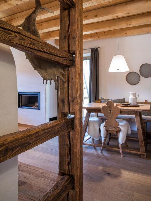 Borgo Eibn