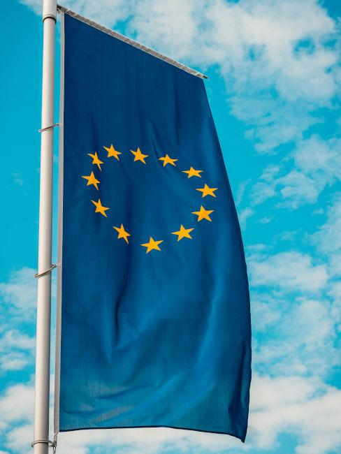 Vacanze autunnali in Europa