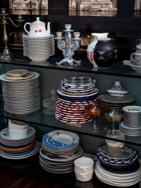 collezione piatti chiara maci