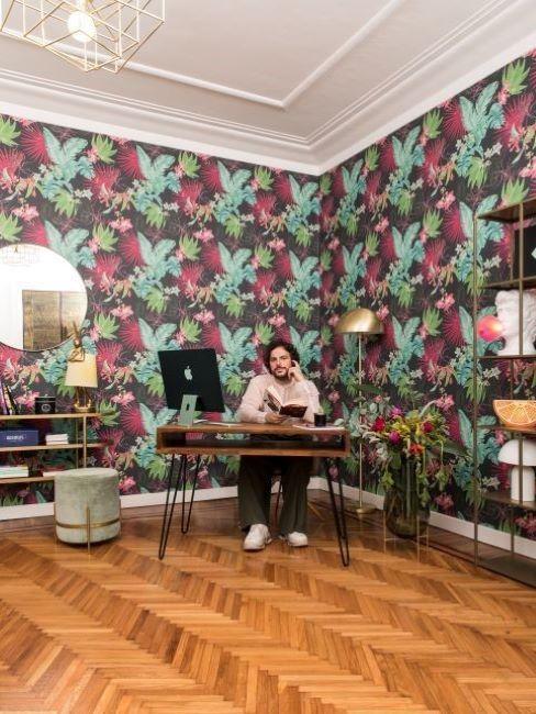 lo studio di wilwoosh